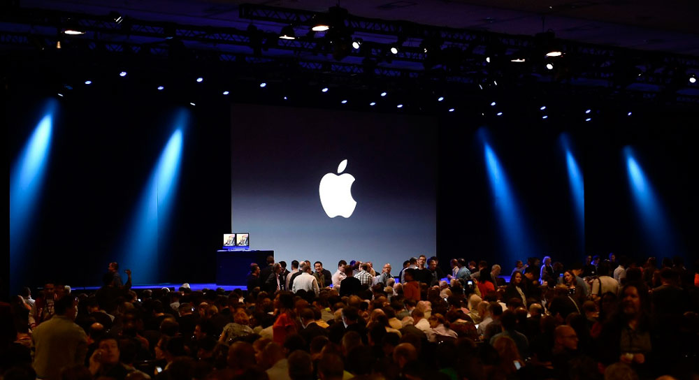 wwdc-2016-apple-conference