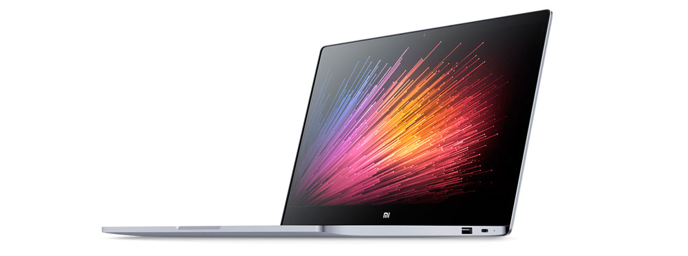 Mi-Notebook-Air-de-12,5-pulgadas