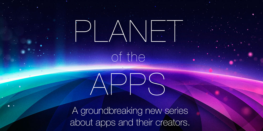 Planet-of-the-Apps.apple