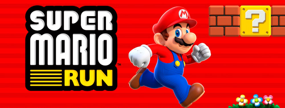 nintendo-super-mario-run