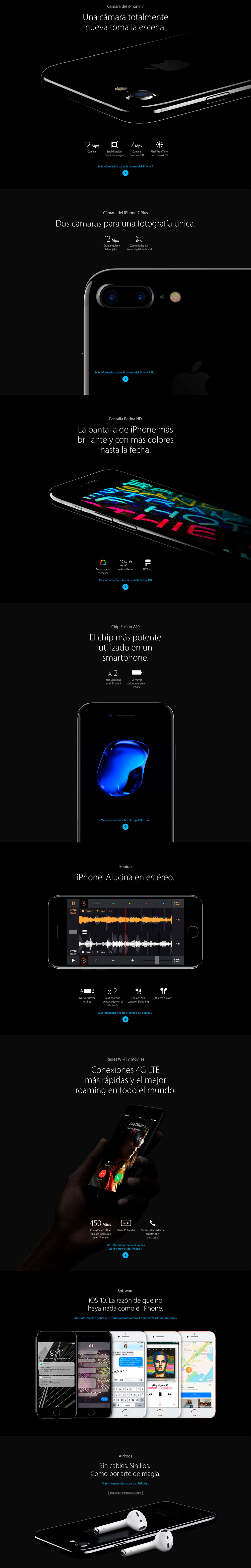 iphone-7-todo
