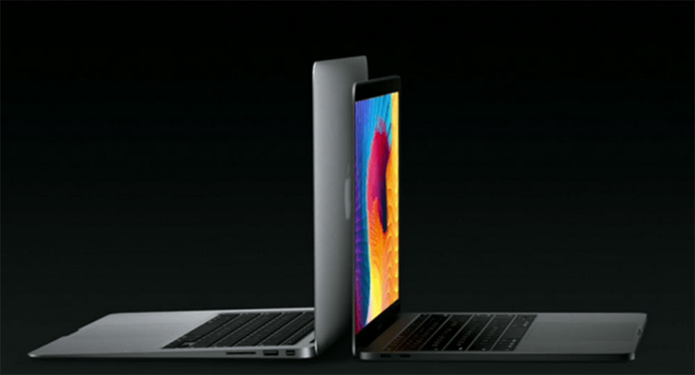 macbook-pro-air