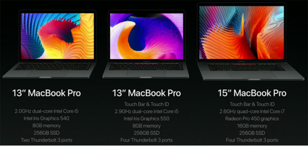 macbook-pro-basic