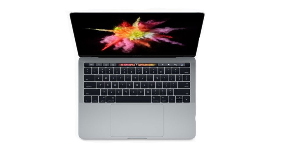 macbook-pro-touch