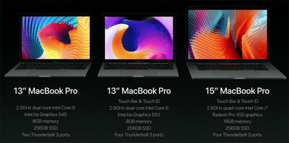 macbook-specs
