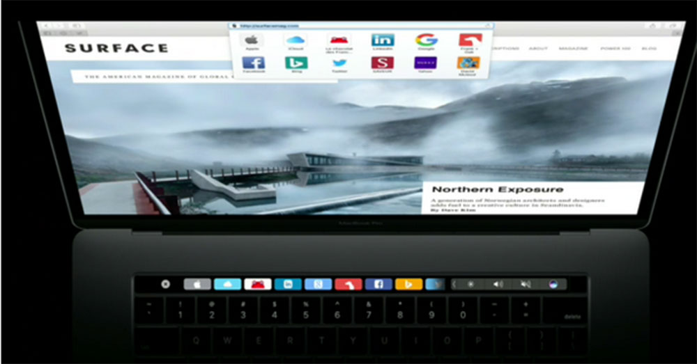 macbook-touch-bar
