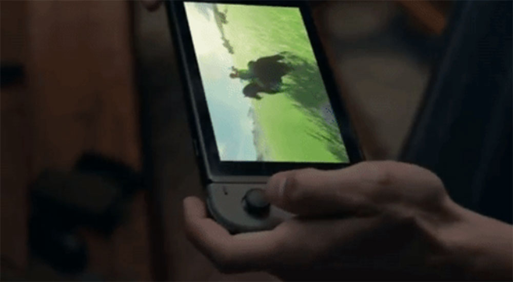 switch-pantalla
