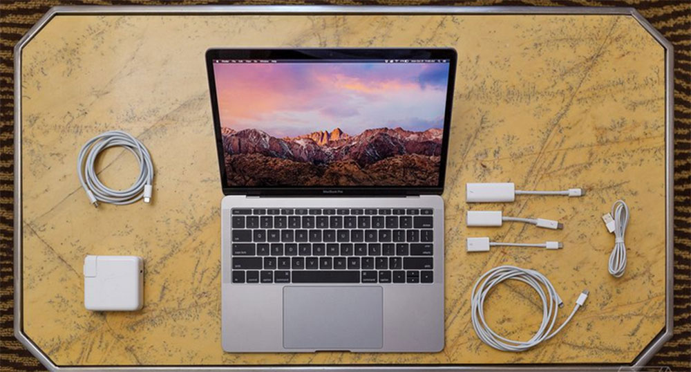 apple-usb-c