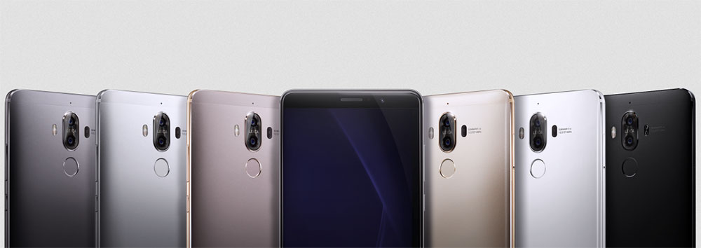huawei-mate-colores