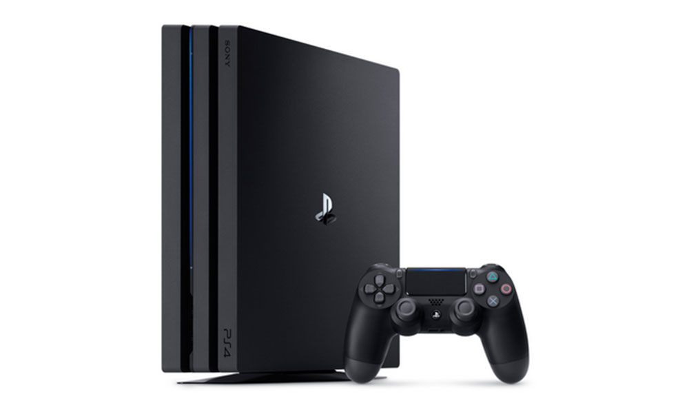 ps4-pro-games