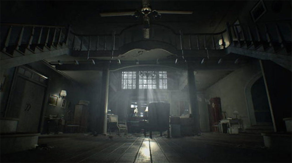 re7-windows