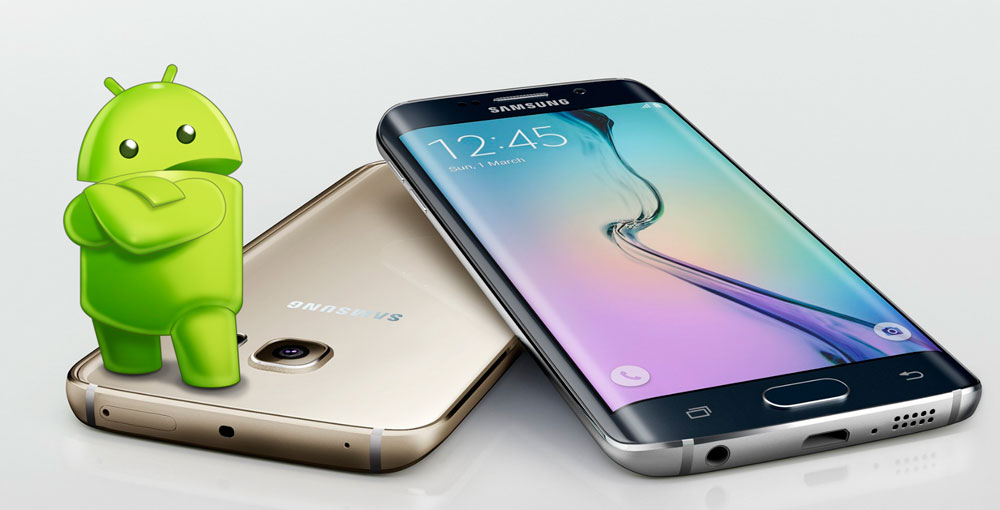 samsung-galaxy-s7-android