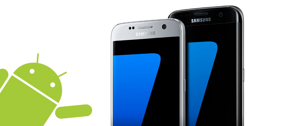 samsung-galexy-s7-android