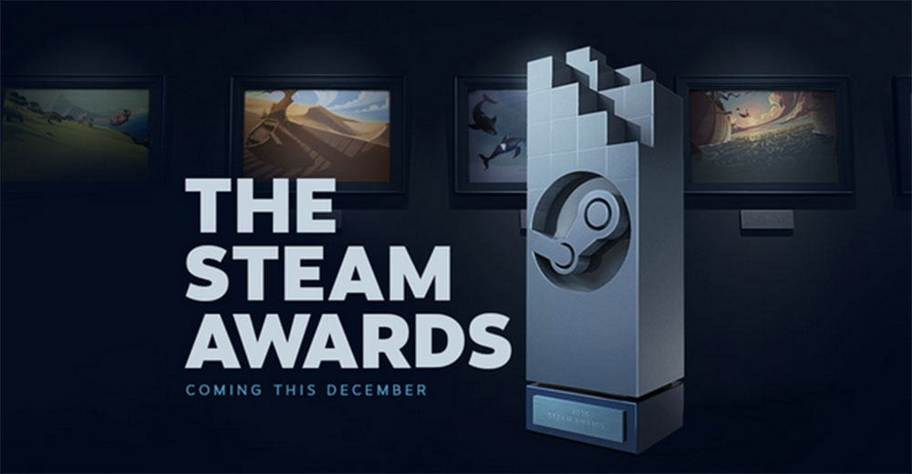 steam-premios