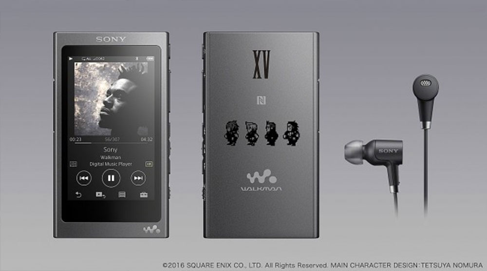walkman-sony-finalfantasy