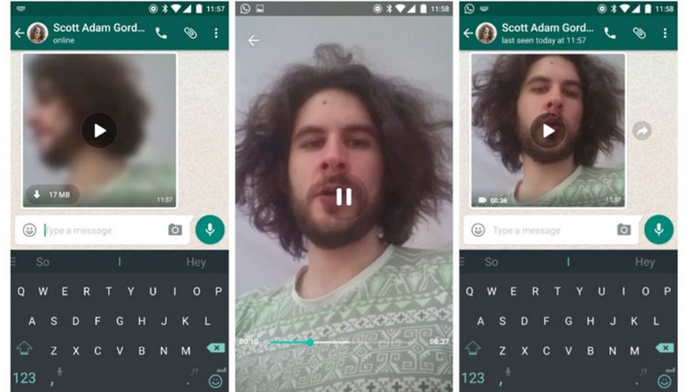 whatsapp-streaming