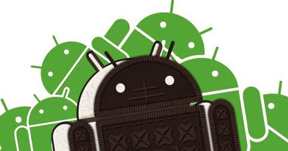 Google libera la primera Preview de Android O