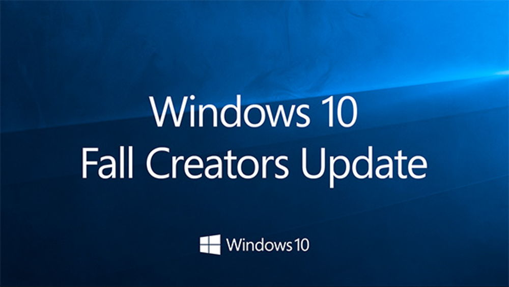 Windows 10 Fall Creators Update: Estas son las novedades