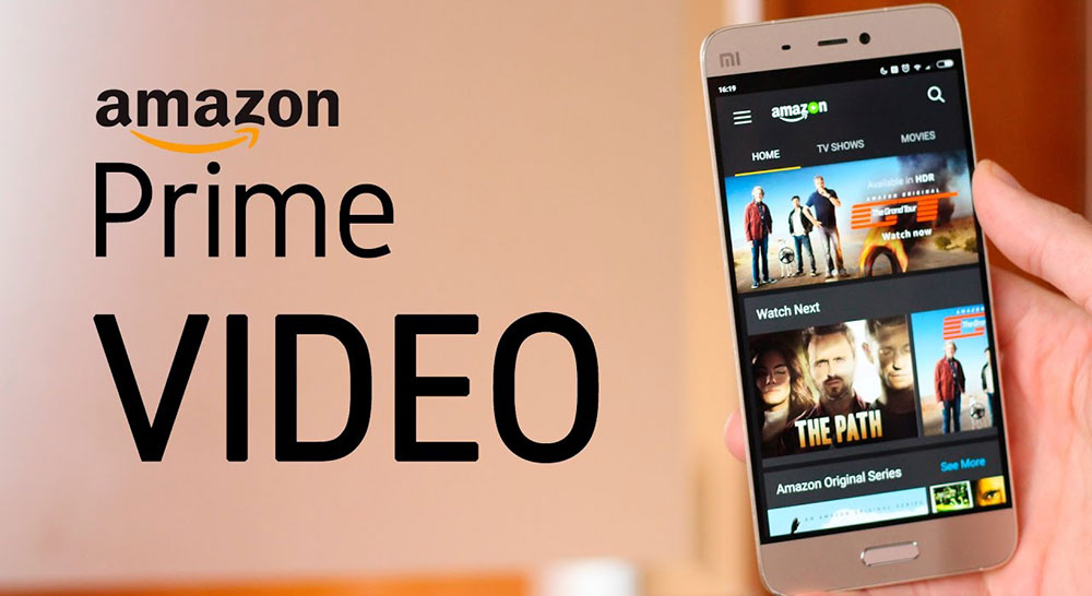 ¿Un servicio gratis de Amazon Prime Video con anuncios? No exactamente