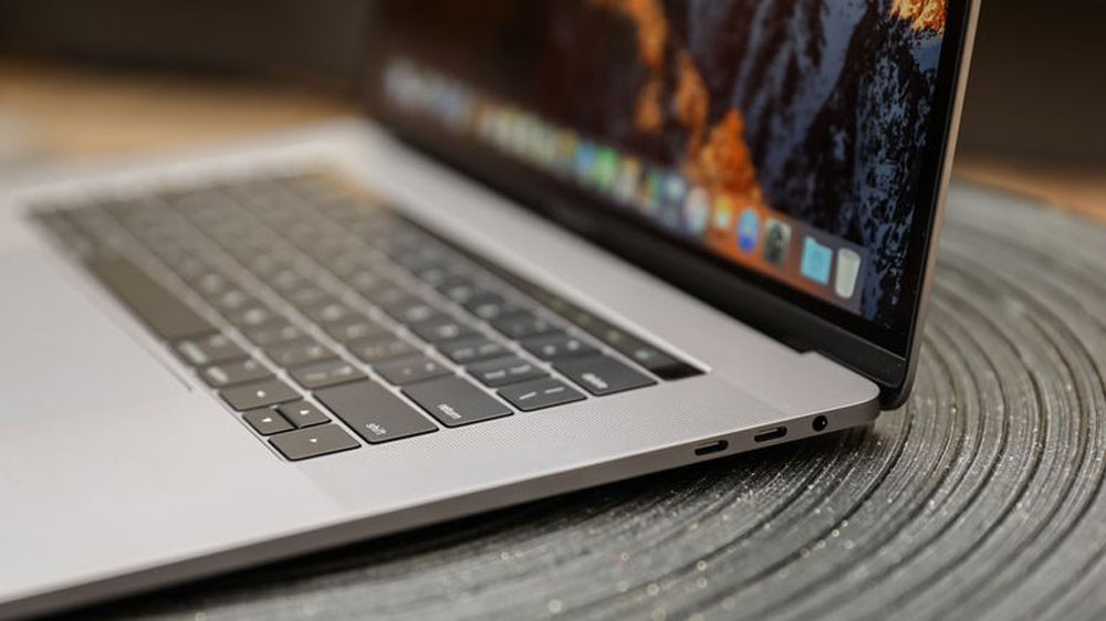 Apple no actualizará los MacBook Pro hasta 2019